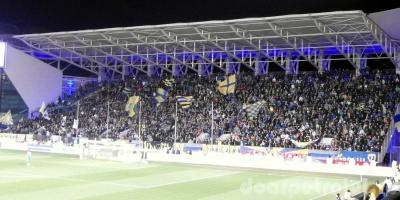 2013_03_16_PETROLUL_Dinamo-0006.JPG